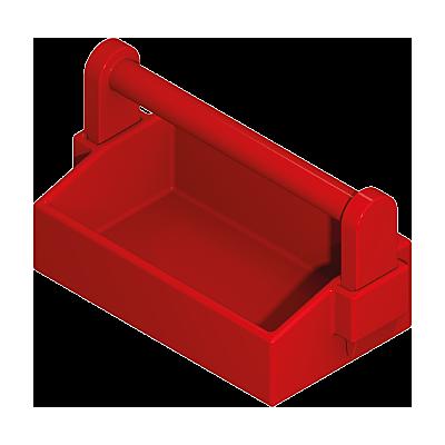 30660720_sparepart/TOOL BOX INJ/ASS.,