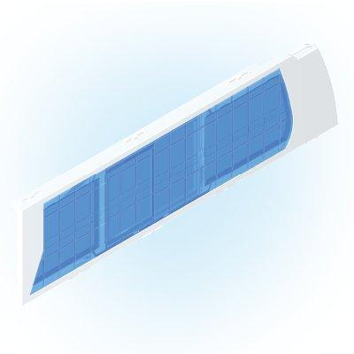 30660890_sparepart/KFS-Seitenwand