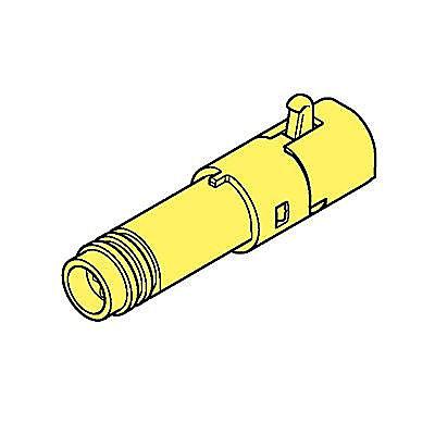 30661082_sparepart/Canon jaune