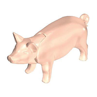 30661200_sparepart/PIG II