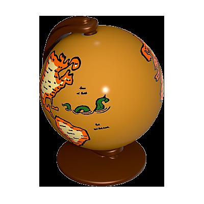 30661314_sparepart/Globe
