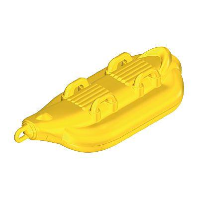 30662493_sparepart/Bananenboot