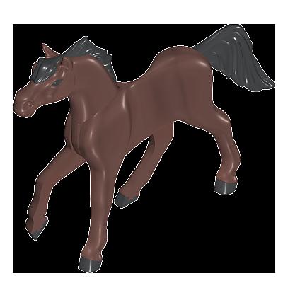 30662852_sparepart/Pferd B-Araber