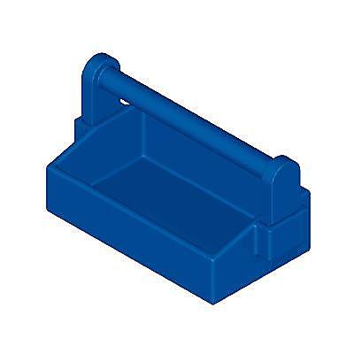30665690_sparepart/Caisse à outils