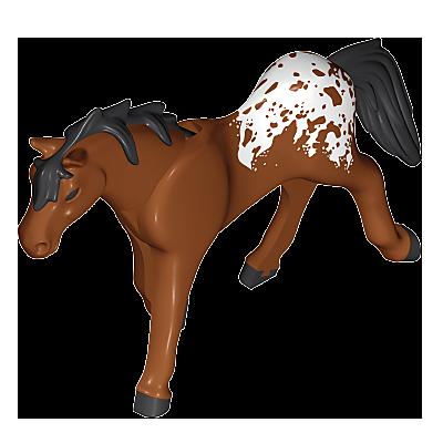 30666392_sparepart/Pferd A-Colorado Range