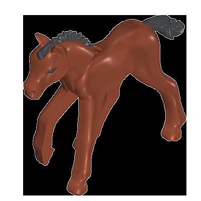 30667063_sparepart/Pony-Fohlen