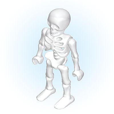 30667460_sparepart/Squelette