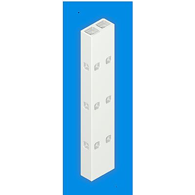 30667780_sparepart/ WALL CONNECTOR 6.5   2X II