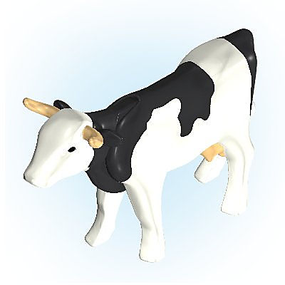 30668180_sparepart/COW