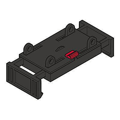 30669162_sparepart/Containergreifer