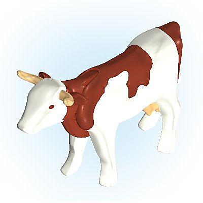 30669280_sparepart/Cow