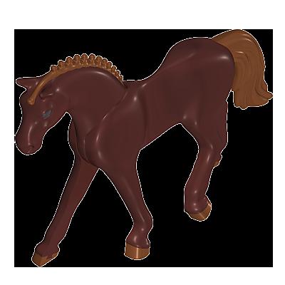 30669512_sparepart/Pferd C-Holsteiner