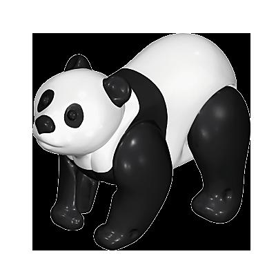 30670392_sparepart/Pandas adultes