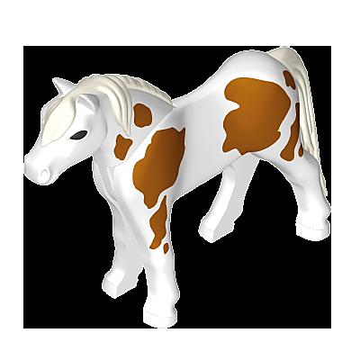 30671573_sparepart/Pony 11