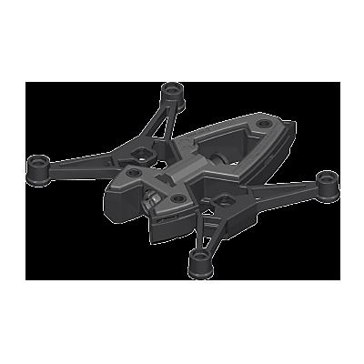 30671593_sparepart/Drohne L90