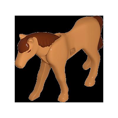 30671770_sparepart/HORSE
