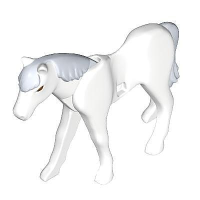 30671820_sparepart/HORSE 99 ASS.,