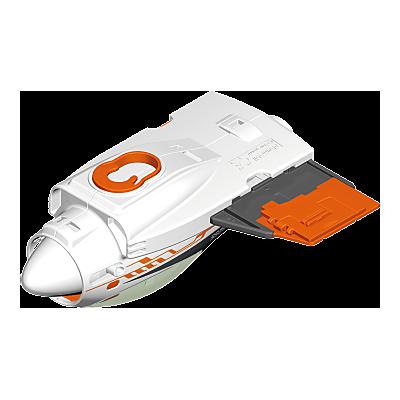30671913_sparepart/Gürtelbox-Jet