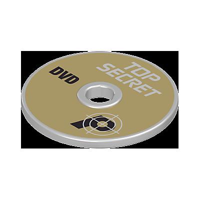 30672033_sparepart/CD D21