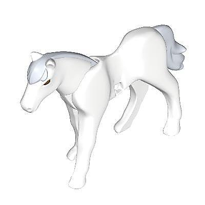 30672590_sparepart/horse 99 ass.