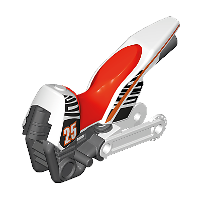 30672693_sparepart/Moto Enduro