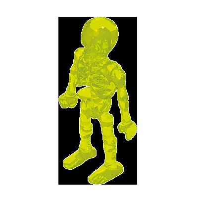 30673363_sparepart/Squelette