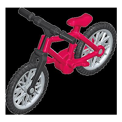 30673483_sparepart/Mountainbike