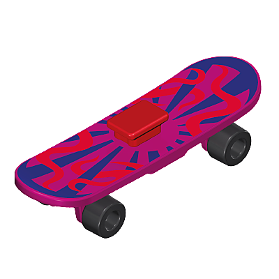 30673523_sparepart/Skateboard 58 mm