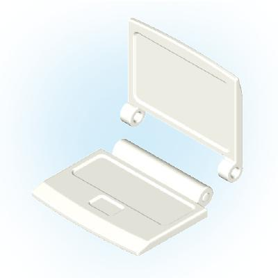 30674242_sparepart/Laptop II