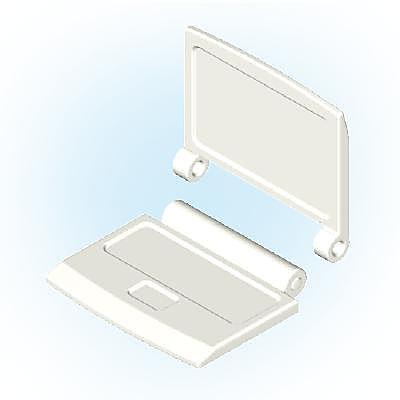 30674242_sparepart/Ordinateur portable