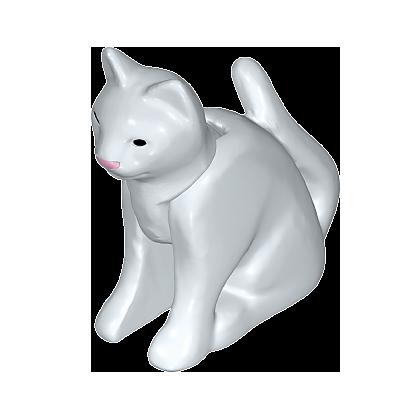 30674392_sparepart/cat:inj./ass.