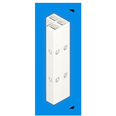 30674770_sparepart/Connecteur angulaire