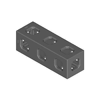 30676190_sparepart/Cube système X 45/15/15