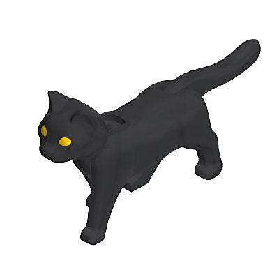 30676212_sparepart/Katze stehend 05