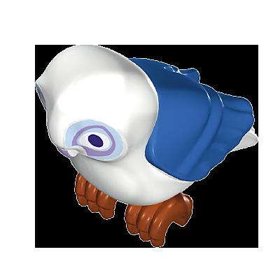 30676453_sparepart/OWL: