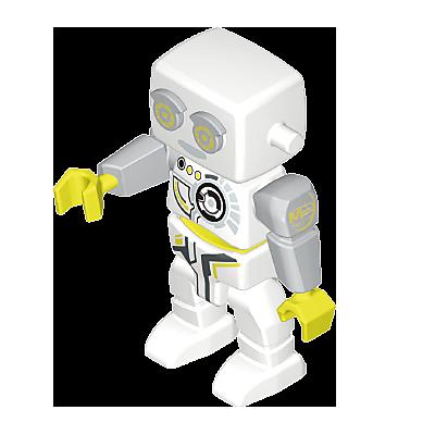 30676633_sparepart/Astroroboter