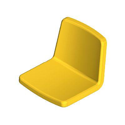 30677080_sparepart/SEAT YELLOW