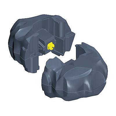 30677472_sparepart/Meteorit