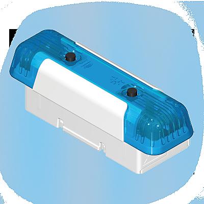 30677723_sparepart/Light-/Sound Rescue