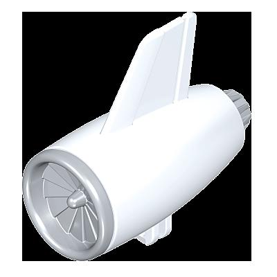 30678363_sparepart/Spyboat-Triebwerk L+R