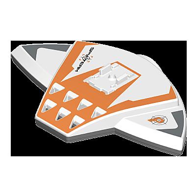 30678433_sparepart/UW-Raketenscooter II