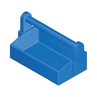 30679992_sparepart/Werkzeugkasten II