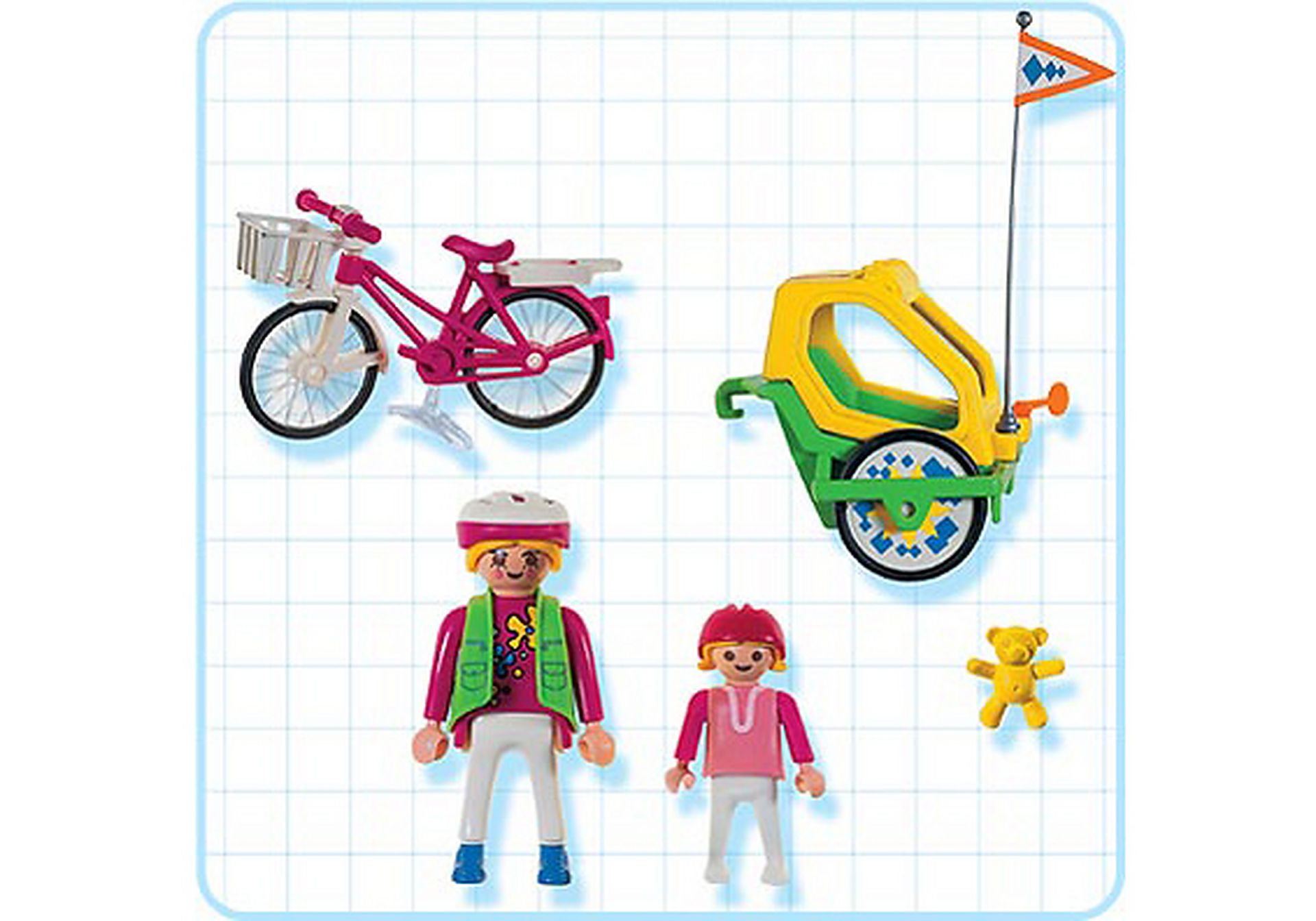 http://media.playmobil.com/i/playmobil/3068-A_product_box_back/Fahrrad / Kinderanhänger