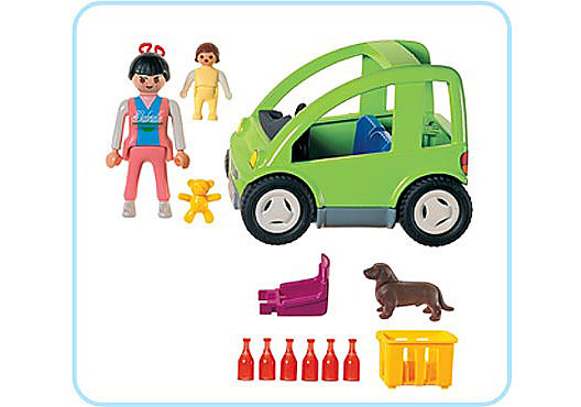 http://media.playmobil.com/i/playmobil/3069-A_product_box_back/Cityflitzer