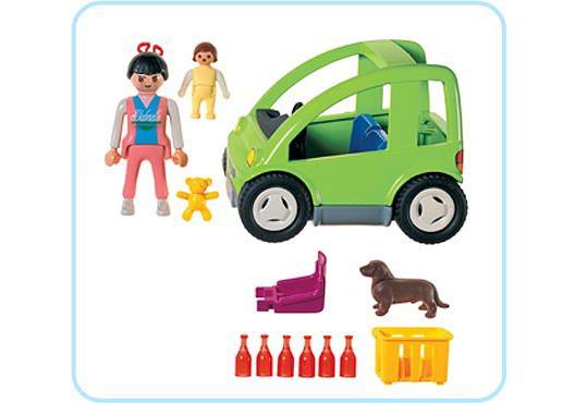 http://media.playmobil.com/i/playmobil/3069-A_product_box_back/Cityflitzer