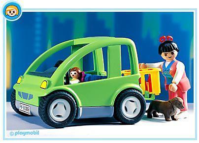 http://media.playmobil.com/i/playmobil/3069-A_product_detail/Cityflitzer