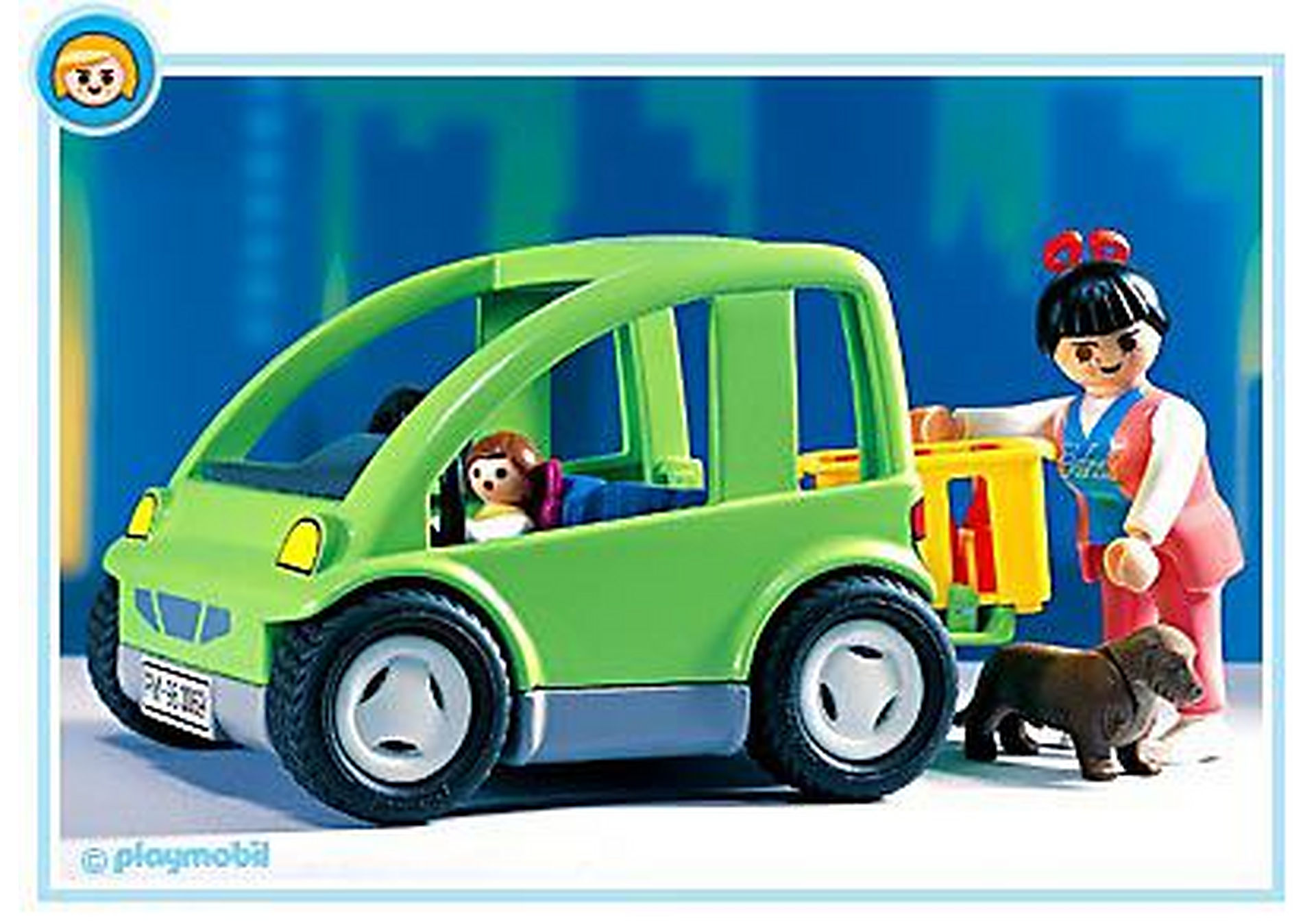 http://media.playmobil.com/i/playmobil/3069-A_product_detail/Voiture de ville