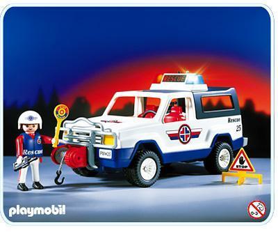 http://media.playmobil.com/i/playmobil/3070-A_product_detail/Unité de secours/4x4