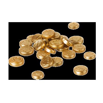 30719872_sparepart/Vorbeutel-Münzen