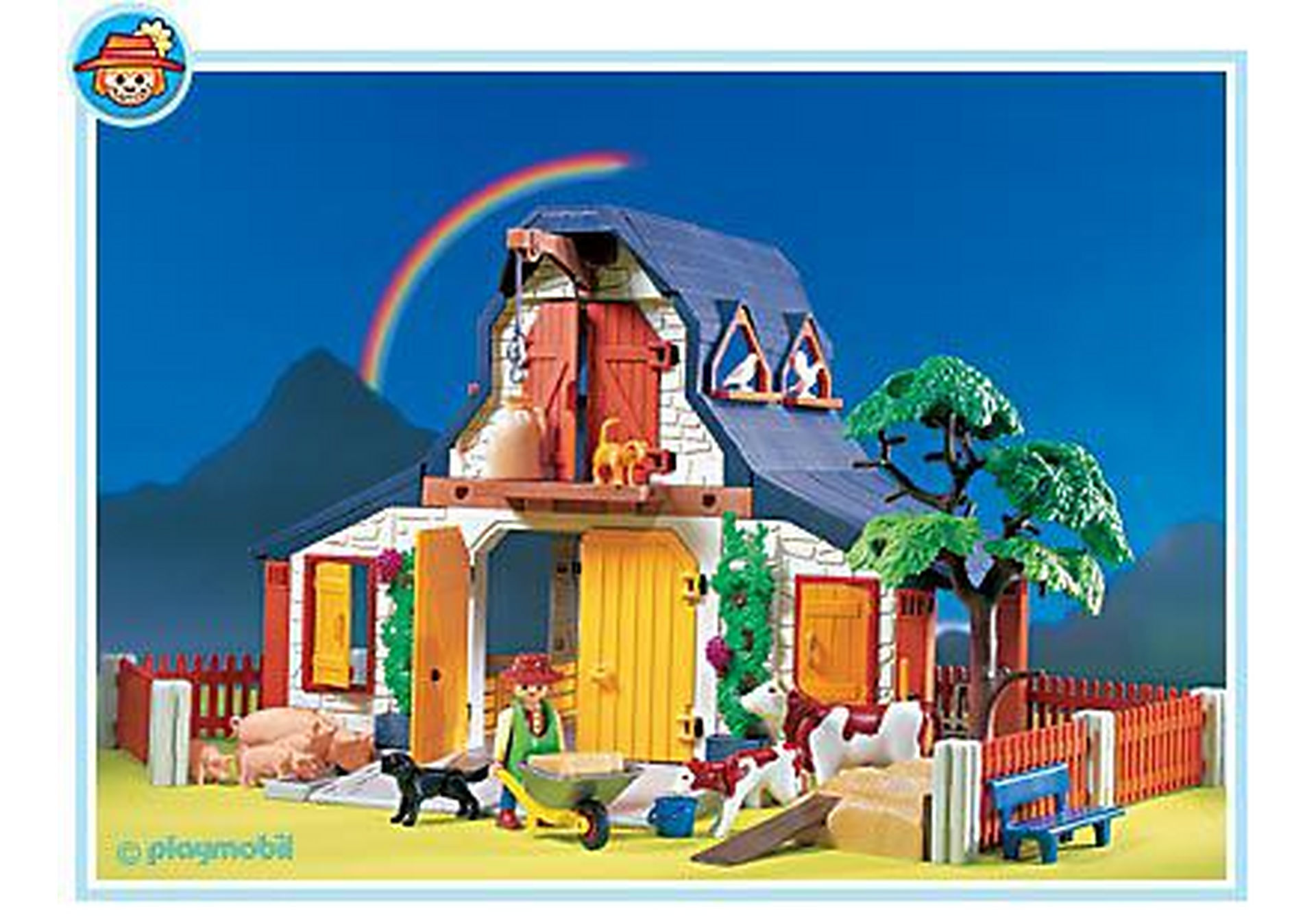 http://media.playmobil.com/i/playmobil/3072-A_product_detail/Bauernhof klein